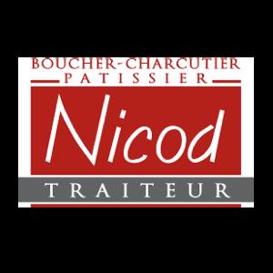 nicaud_traiteur_Plan de travail 1