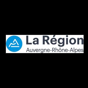 region_rhone_alpes_Plan de travail 1