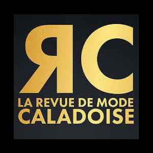 revue_caladoise_Plan de travail 1