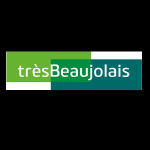 tres_beaujolais_Plan de travail 1